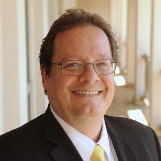 Kevin Brian Gibbs
