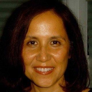 Robyn Manos