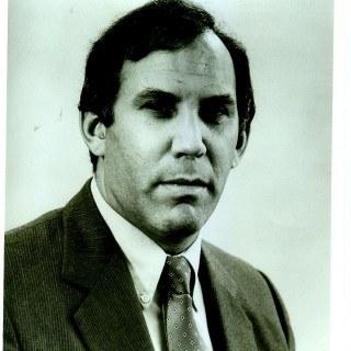 Bruce Howard Singman