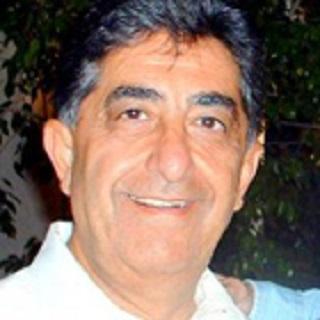 Abbas Hadjian