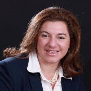 Pamela Lynn Marraccini