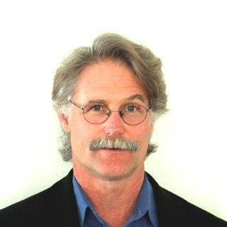 Erich Gerard Keefe