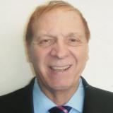 Michael R. Totaro