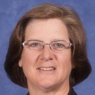 Leigh Anne Kretzschmar