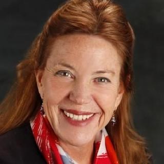 Linda Jeanne Linton Esq.