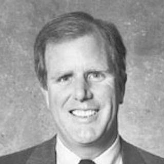 Paul J. Laveroni