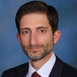 Richard M. Oberto