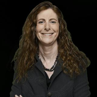 Elizabeth Agmon Gayle