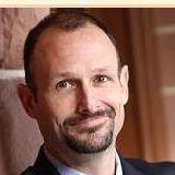 Douglas Sean Pinkham