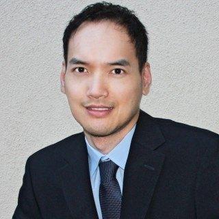 Ethan Ky Pham