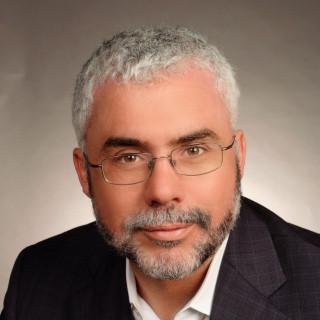 Richard J Vaznaugh