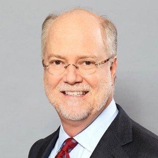 Bennett G. Young