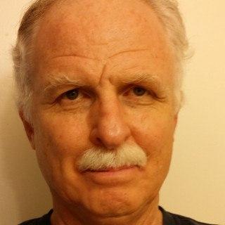 Chris M. Bradford