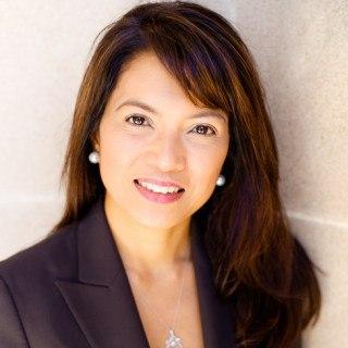 Katherine Zarate Dulany