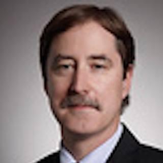 Karl John Kramer