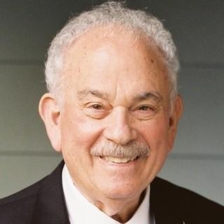Albert Lee Crosner