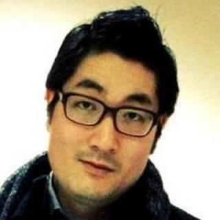 Ju-In Daniel Jung