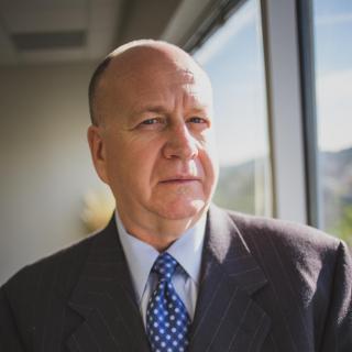 Alan Irwin Schimmel