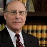 David Joseph Habib Jr