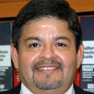 Hector Jose Chinchilla