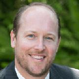 Steven Lee Fritsch