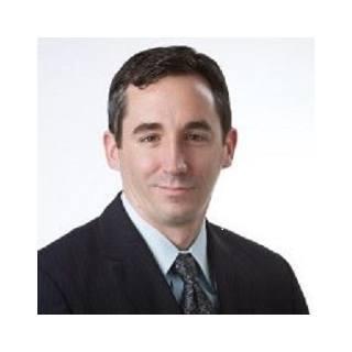 Michael Paul Dudley