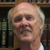 Ronald W. Hedding