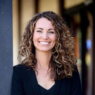 Brooke Nicole Stephens
