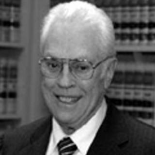 David Ostrove