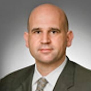 Aaron Peter Rubin