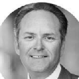 Eric Jeffrey Farber