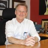 Keith Alan Faulder
