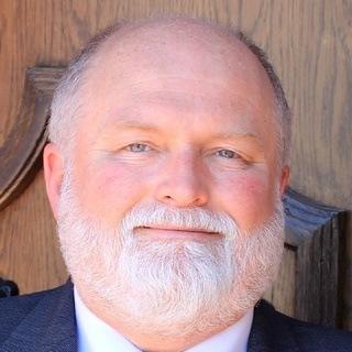 Donald Allen MacKay