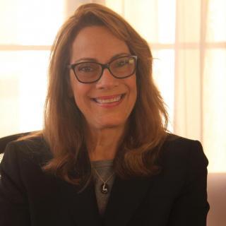 Lisa Ann Kopelman