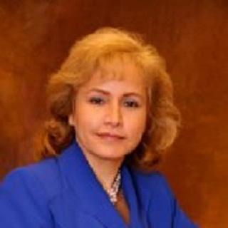 Parvin Wiliani