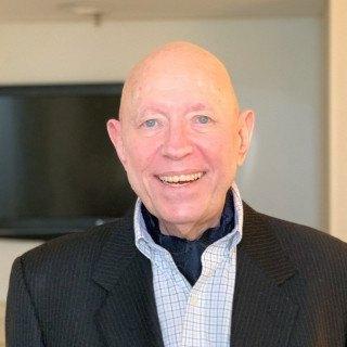 Louis George Fazzi
