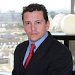 Sergio Andres Rodriguez-Gomez