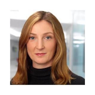 Jennifer Gerardine Stanley