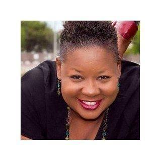 Michele Dobson Wilson