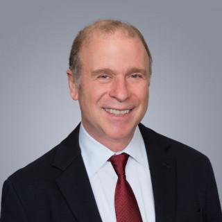 Eric Neil Landau