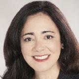 Annaluisa Padilla