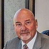 Dennis David Burns