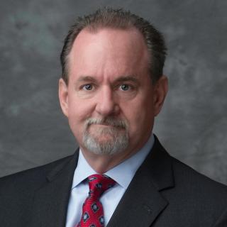 Stephen William Hogie