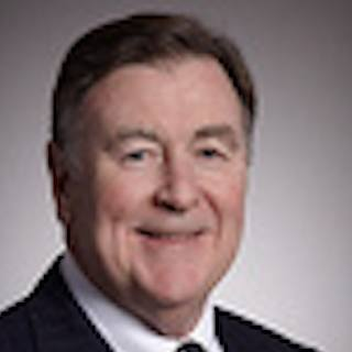 Timothy Francis Ryan