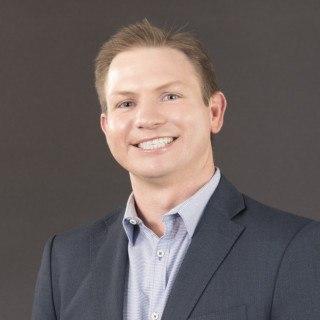 Joshua David Meier