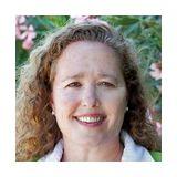 Kelly Y. Reiter