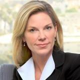 Angela Dawn Harris