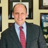 Samuel B. Ledwitz J.D., LL.M.