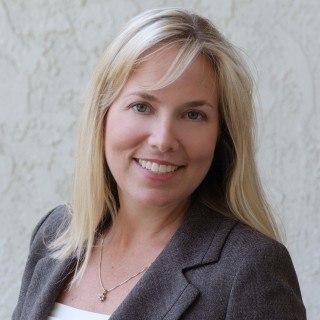 Tamara Lynn Harper