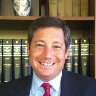 Robert Cory Hirschhorn